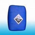 Glacial Acetic Acid ,GAA 3