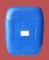 Glacial Acetic Acid ,GAA 5