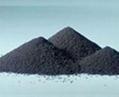 Carbon Black N220,N330,N550,N660