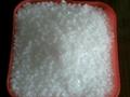 HDPE High Density Polyethylene 4
