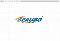 Shijiazhuang Beaubo Trade Co., Limited