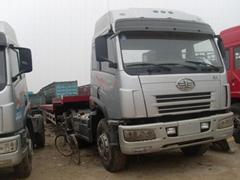 广州至上海货运专线