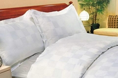 bedding series