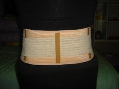 热灸自发热远红外磁性内衣 远红外磁疗内衣 远红外磁疗内裤供应