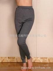 磁石+远红外内裤,磁石+远红外内裤,生产商,