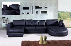 Corner+Couch Sofa