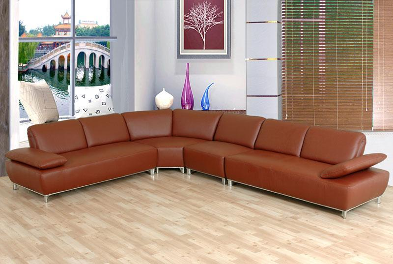 Corner(3item)+1seater   sofa 1