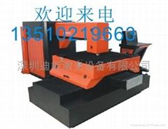 深圳激光切割机