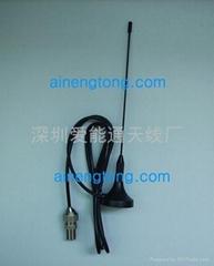 DMB antenna