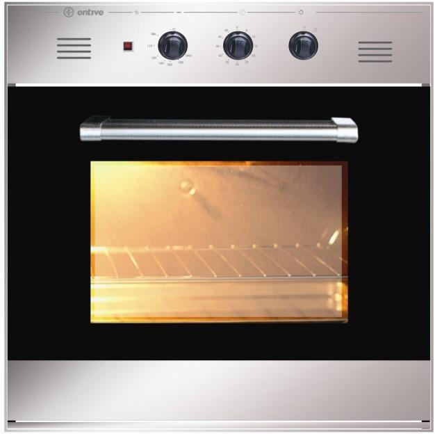 OVEN/GAS OVEN/ELECTRIC OVEN 1