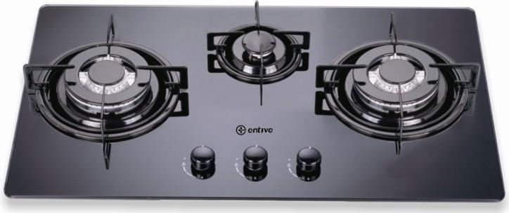Kitchen Gas Hob ~ Gas cooker hob stove a china manufacturer
