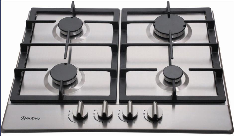 gas hob/gas cooker/stove 1