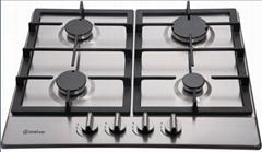 gas hob/gas cooker/stove