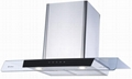 cooker hood/range hood/kitchen chimney