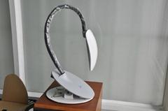 HJR302 LED DESK LAMP