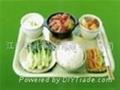 南京食堂承包
