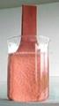制品遇水膨脹止水條