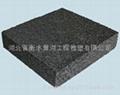 L1100聚乙烯閉孔泡沫板 1