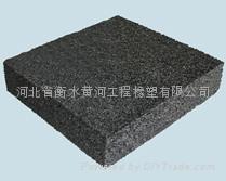 L1100聚乙烯閉孔泡沫板