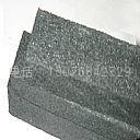 L600聚乙烯泡沫填縫板