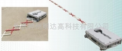 北京神州明达供应路障器等多种交通安全系列产品