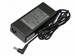 PA-1700-04 Acer 19V 4.74A laptop adapter