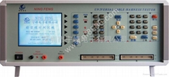 高压线材测试仪/精密线材综合测试仪