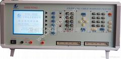 电子线束测试仪