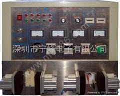 电源线综合测试仪