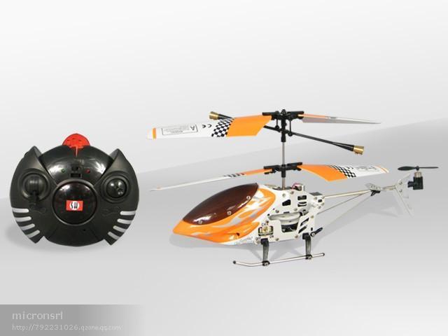 特点 体积小和重量轻。红外控制小型设计优秀室内对开航班长19厘米,重40克难以置信 检查速度高精确度32级。稳定的赛车,转子的刀片系统,稳步提升行动 2固体发动机供电的在第三尾桨发动机 3通道直升机前进/后退/上/下/左/右 高强力推进器 高性能锂聚合物电池动力。可充电,并通过发射器从PC的USB笔记本装 电源和负荷指标 通过数字控制技术。红外线控制系统 三频技术。不干涉使用3阶 高效率,驱动电机和浪涌电源 详情 重量:40g 产品尺寸:195mmx45mmx95mm 直升机电池:可充电3.