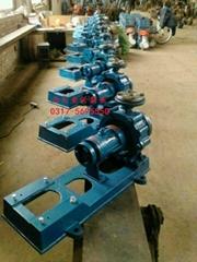 供应热油泵各种型号