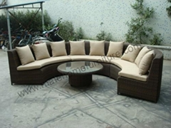 garden furniture-(S-946B)