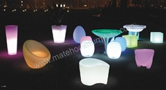LED Furniture Light