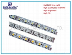Led Bar Lighting