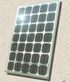 太阳能电池 4