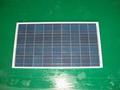 太阳能电池板 4