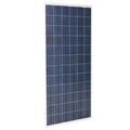 太阳能电池组件 2