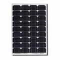 太阳能电池组件 3
