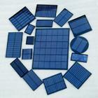 太阳能电池组件 4