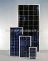 多晶太阳能电池 5