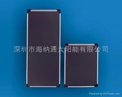 非晶硅太陽能電池組件