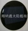 太阳能小组件