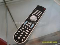 數碼通訊手板模型