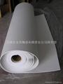 耐高温 绝热硅酸铝陶瓷纤维纸
