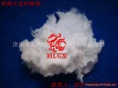 耐高温 窑炉壁衬密封绝热用硅酸铝 陶瓷纤维棉