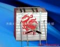 辊道窑 绝热保温专用陶瓷纤维模块材料 2