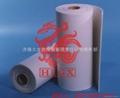 化工行业保温耐火隔热陶瓷纤维纸 2