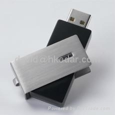 hot promotion USB flash drive