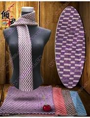 scarf围巾