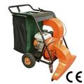 petrol leaf vacuum 2